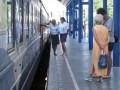Колесников объявил о намерении ввести бесконтактные железнодорожные билеты