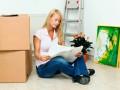 Жилье в аренду: самые доступные предложения недели