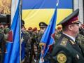 Госстат зафиксировал падение инвестиций в Украину