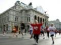 Лучшим городом для жизни признали Вену