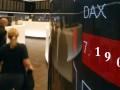 Фондовые торги в Европе открылись ростом