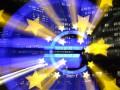 Евро взлетел до максимума 11 месяцев благодаря заявлению главы ЕЦБ в Давосе