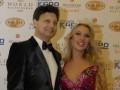 Американцы снимают реалити-шоу о богатых русских в Лондоне, среди героев - украинка
