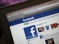 Роскомнадзор не сможет проверять личные данные пользователей Google и Facebook