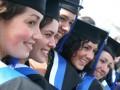 Лучшее место для образования: Где учат на гениев политики