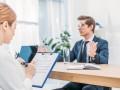 Как успешно пройти собеседование: 4 совета