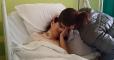 В Польше предъявили обвинения работодателю украинки с инсультом