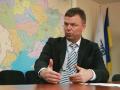 ОБСЕ называет ответный огонь нарушением Минских соглашений