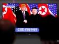 Названа причина провала саммита США и КНДР
