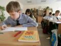 Монополизация рынка учебников в Украине привела к ухудшению их качества - ЗН