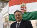 Посол Венгрии: