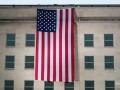 В Счетной палате США заявили о незаконности заморозки помощи Украине