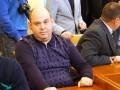 В Черкассах расстреляли депутата