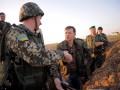 Ляшко начинает формировать собственный батальон самообороны