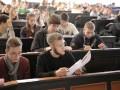 В МОН осудили выселение студентов из общежитий на время карантина