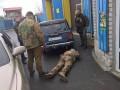 На Донбассе военные украли 70 тонн топлива