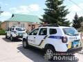 Появилась информация о захвате заложников в Харькове: что известно