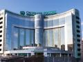 Сбербанк РФ заявил, что его атаковали хакеры сразу из 6 стран