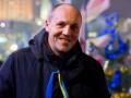 Парубий дважды выключал микрофон депутату за русский язык
