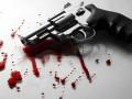 В Николаеве застрелился мужчина, которому отказали в операции на сердце