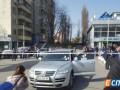 Стали известны подробности убийства бизнесмена в центре Киева