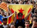 Почему ЕС игнорирует кризис в Каталонии?