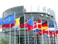 Европолитики прислали Арахамии письмо с угрозами