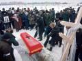 Похороны по-новому: вступили в силу изменения в УПК