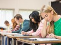 ВНО-2020: Во Львове 32 учителей не допустили из-за позитивных ИФА-тестов