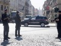 В Испании задержали группу каталонских сепаратистов