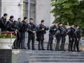 В НАТО отреагировали на кризис в Молдове