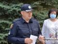 В Тернополе массово штрафуют школы и садики за нарушение карантина