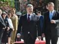 Украина, Румыния и Болгария планируют создать совместную  военную бригаду
