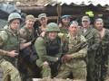 ГПУ установила личности свыше полусотни иностранных боевиков на Донбассе