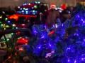 В Польше отказались от комендантского часа в новогоднюю ночь