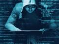 Украине грозит повторная кибератака - Госспецсвязи