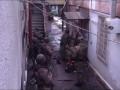 У стрелка из Одессы обнаружили мастерскую оружия