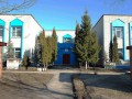 В Хмельницкой области от сальмонеллеза в детсаду пострадали 56 человек