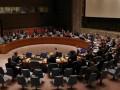 Доклад по ситуации с правами человека в Украине представят 15 апреля