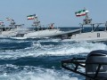 Иран захватил британский танкер