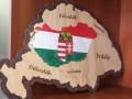 На Закарпатье провели обыски в венгерском благотворительном фонде