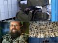 Итоги 27 января: День памяти жертв Холокоста, гражданин РФ Вассерман и учения десантников