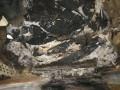 На Харьковщине три человека скончались, отравившись угарным газом