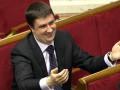 ВР снимет спикера, если он не явится в стенах парламента – Кириленко