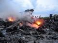 МН17: родственники жертв подали против России иск в ЕСПЧ