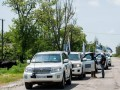 Разведение сил на Донбассе надо продолжить – ОБСЕ