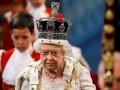 Елизавета II одобрила приостановку работы парламента Британии