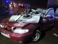Страшное ДТП под Харьковом унесло жизни 5 человек: Подробности