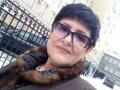 Харьковский суд арестовал выдворенную из России журналистку