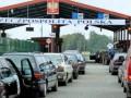 Польша усилила проверки на границе с Украиной